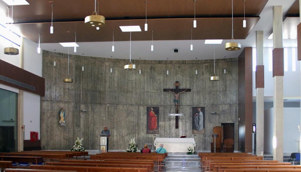 templo-iglesia-3