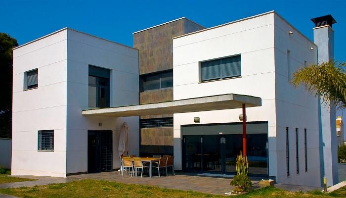 vivienda-arquitecto